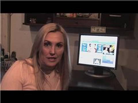 Yt - Online Dating : Gerçek Bir Tarih Almak İçin Nasıl: Online Dating