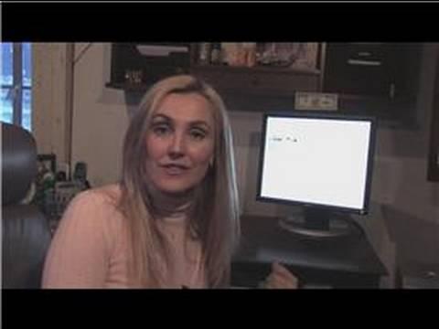 Yt - Online Randevu : Online Randevu: Ne Kadar Sürede Profilinizi Aşağı Çekmek Gerekir?
