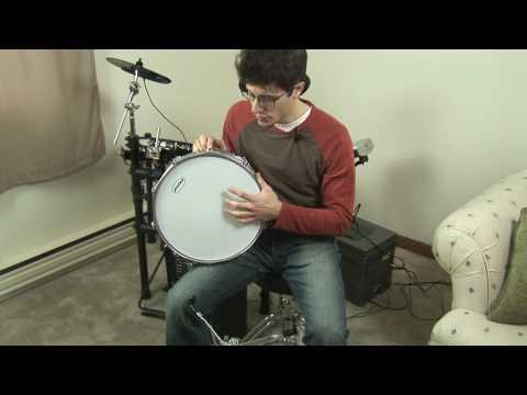 Davul & Perküsyon : Satın Trampet Davul Bando