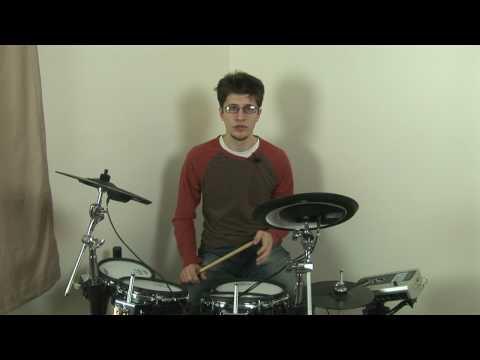 MIDI İçin Kullanılır?Davul & Perküsyon :