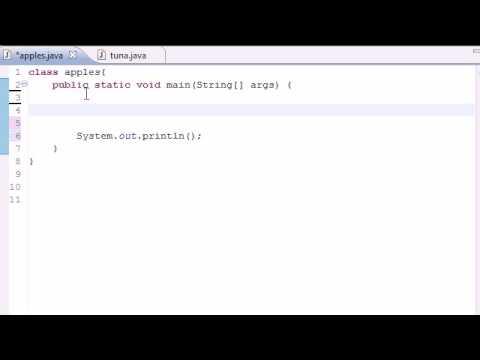 Java Programlama Eğitimi - 27 - Giriş Diziler