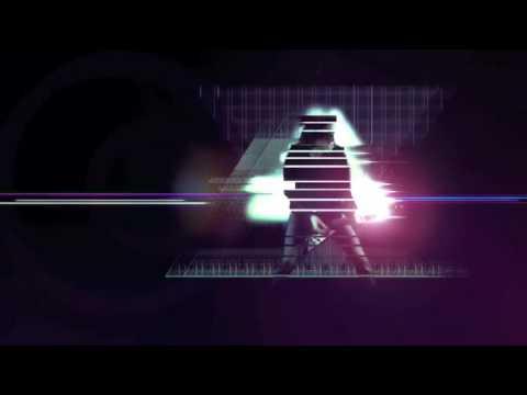 """Phonat - """"serbest Bırak"""" Müzik Video"""