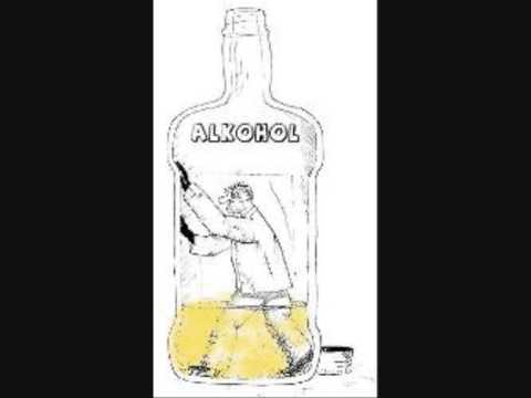 Svı Skupa!! -Alkoholicar
