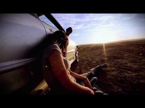 Tarçın Chasers - Luv Deluxe (Müzik Video)