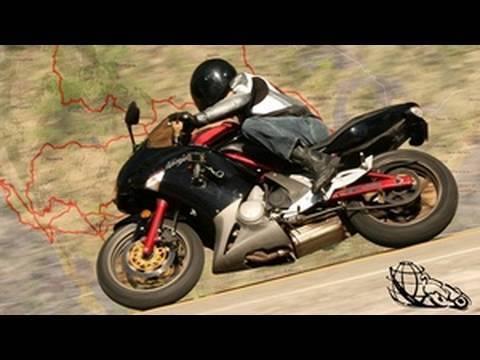 Hak5 - Kask-Cam: Motosiklet Çekimi Video