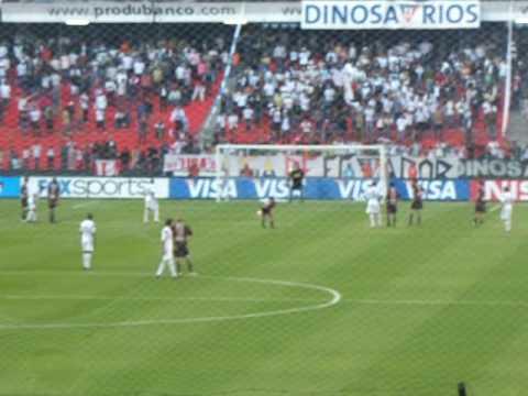 La Liga Gol