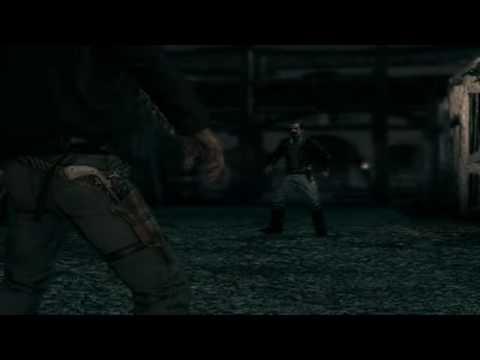 [Dopefish] Laddergoat Aka Ne Yanlış İle Bu Adam?