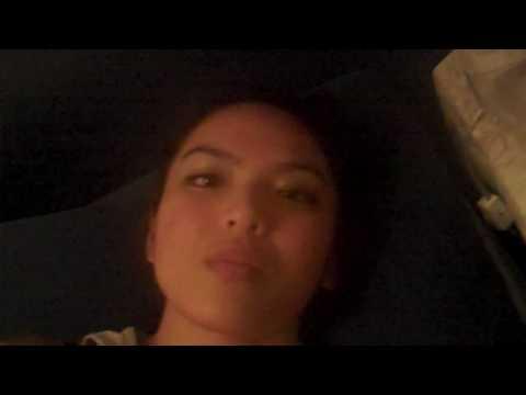Asyalı Kız Arkadaş Ps3 Yok Eder.