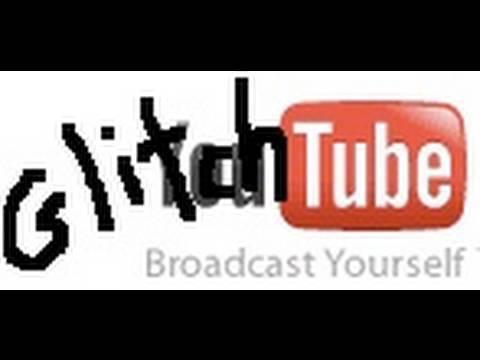 Youtube Haber: Cehennem Gibi Performans!