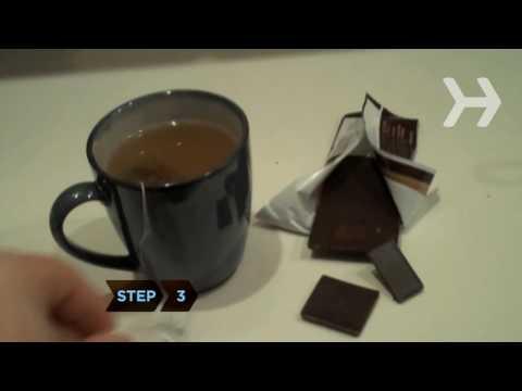 Nasıl Kahve İçme Durdurmak İçin
