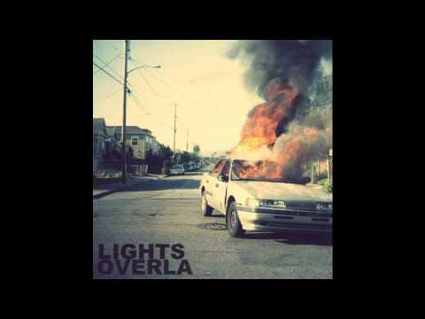 Wolfgang Gartner - Push Ve Artış (La Üzerinde Işıkları Yeniden Düzenle)