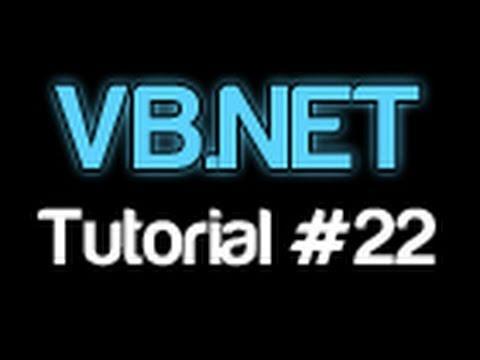 Vb.net Öğretici 22 - Mantıksal İşleçler (Visual Basic 2008/2010)