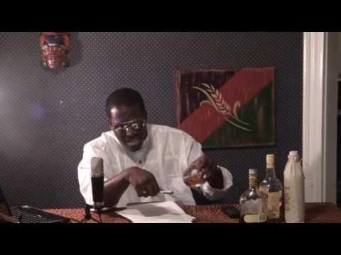 2010 Longstaff Bütçe Adresiyle Col Sertkan Ibrahim Oguku