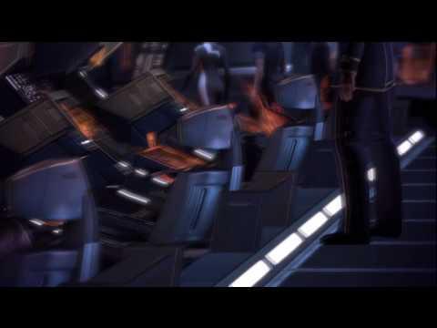 Kitle Etkisi 2 Walkthrough - Bölüm 1 (Hd)