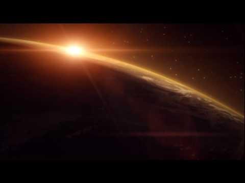 Kitle Etkisi 2 Walkthrough - Bölüm 2 (Hd)