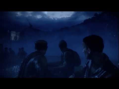 Battlefield Bad Company 2 - Bölüm 1 - Tek Oyuncu Kampanya (Hd)