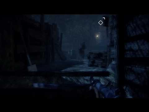 Battlefield Bad Company 2 - Bölüm 2 - Tek Oyuncu Kampanya (Hd)