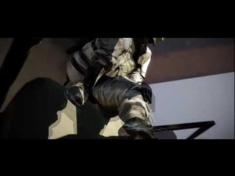 Battlefield Bad Company 2 - Bölüm 8 - Tek Oyuncu Kampanya (Hd)