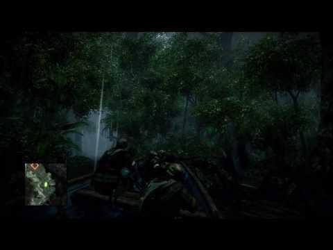 Battlefield Bad Company 2 - Bölüm 11 - Tek Oyuncu Kampanya (Hd)