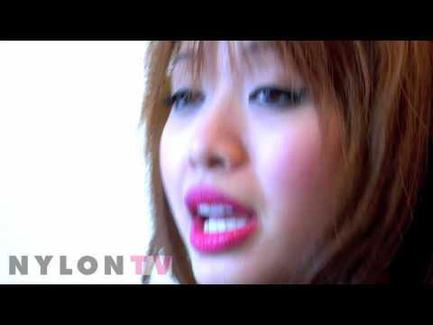Naylon Tv + Güzellik Blogcular Pt 1