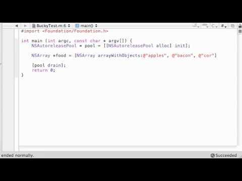 Amaç C Programlama Eğitimi - 57 - Diziler Giriº