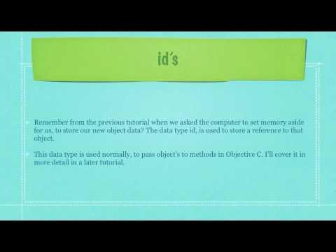 Amaç C Pt 3 Öğrenin