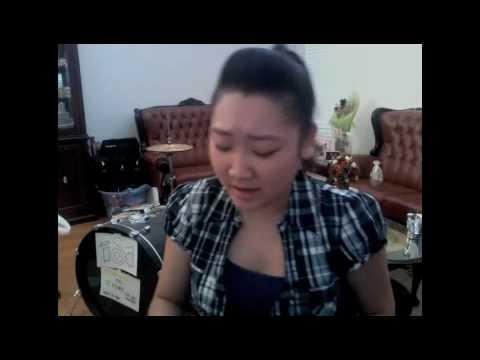 2010 Jcpenney Breakout Sanatçı Yarışması - Esna Yoon
