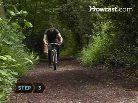 Nasıl Bir Bisiklet Seçmek İçin