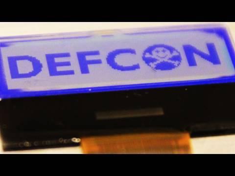 Hak5 - Defcon 18