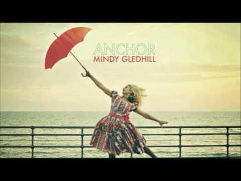 Mindy Gledhill - Tüm Hakkında Your Heart - Nie Yorum (Pop Up Müzik Video)