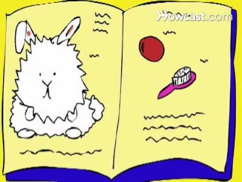 Nasıl Çocuklar İçin En İyisi Tavşan Seçmek İçin