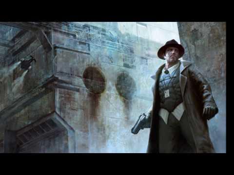Garry Heaney - Onay Dostum (Original Mix)