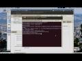 Hak5 - Ampache, Boxee Ve Kablosuz Sanal Makineleri