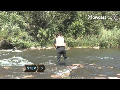 Nasıl Su Perisi Balık Yapılır