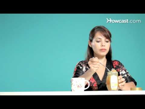 Hızlı İpuçları: Nasıl Kolayca Tatlım Kaşık
