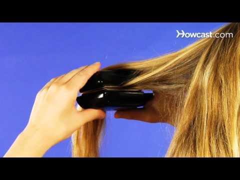 Hızlı İpuçları: Nasıl Saç Rengi Yapmak Daha Uzun Ömürlü
