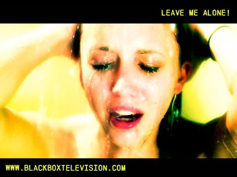 Git Başımdan! -Taryn Güney - Blackboxtv