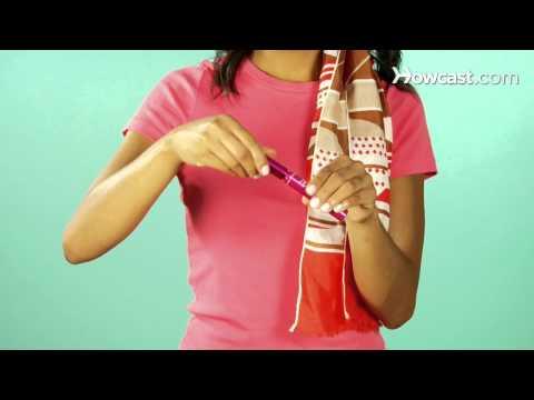 Hızlı İpuçları: Nasıl Maskara Yapmak Daha Uzun Ömürlü