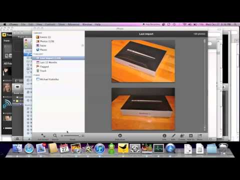 "Apple Macbook Air 11,6"": Stres Testi"