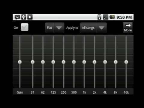 Mixzing Kitle İletişim Araçları Oyuncu--Android App İnceleme