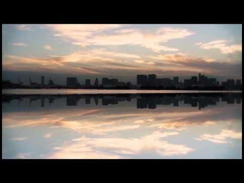 Gün Batımı Şarkı / Hidetake Takayama
