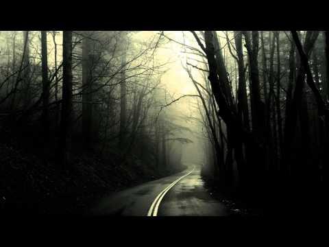 Blackmill - Gece Vahşi (Tam Sürüm)