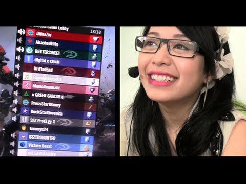 Michelle Phan + Swoozie Halo Ulaşmak Mtn Dew Beyaz Dışarı Oyun Tarihi