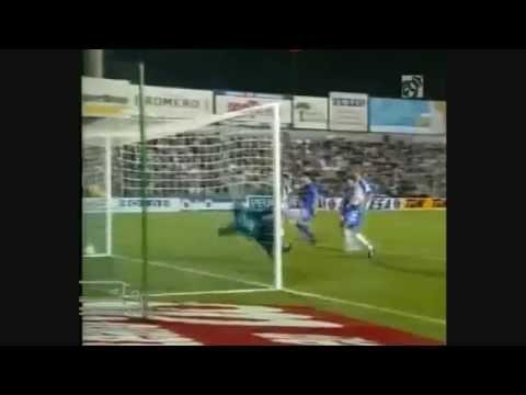 Roberto Carlos İyi Gol Hiç