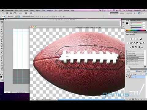 Final Cut Pro Photoshop .psd Dosyalarını Kullanma