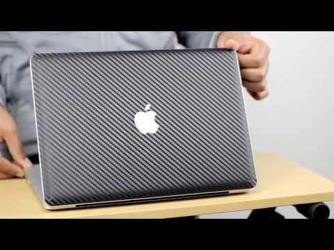 Macbook Pro Teksure Ten - Theluckylabs.com