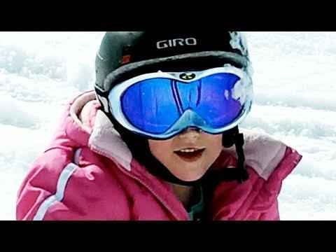 Kayak İçin Öğrenme