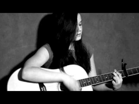 Jackie Cleary - Paramore - Tek İstisna (Akustik Cover)