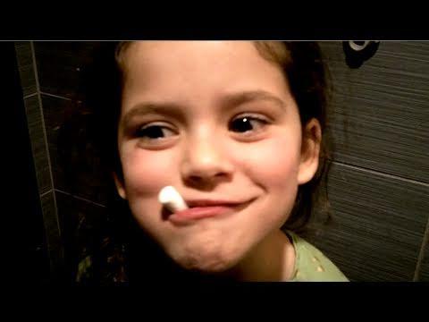 Emma, Diş Hekimi