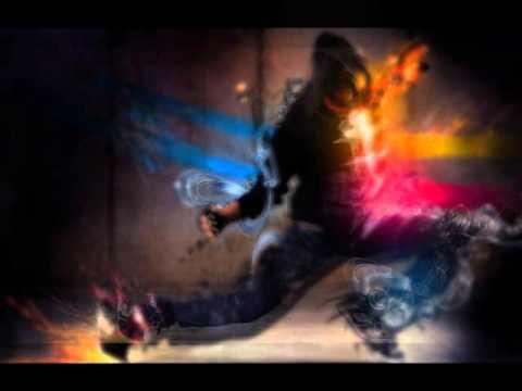 Electrocore - Sakura (Original Mix)